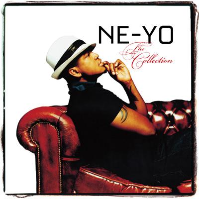Crazy neyo jay z download